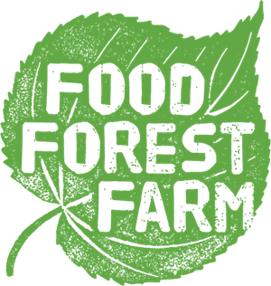 Jonathan Bates of Food Forest Farm: (Workshop) Mediterranean Abundance: Figs & Artichokes in Cold Climates. Saturday 8/25/18, 10-11am