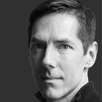 더글라스 엑스 - 지적 설계론자