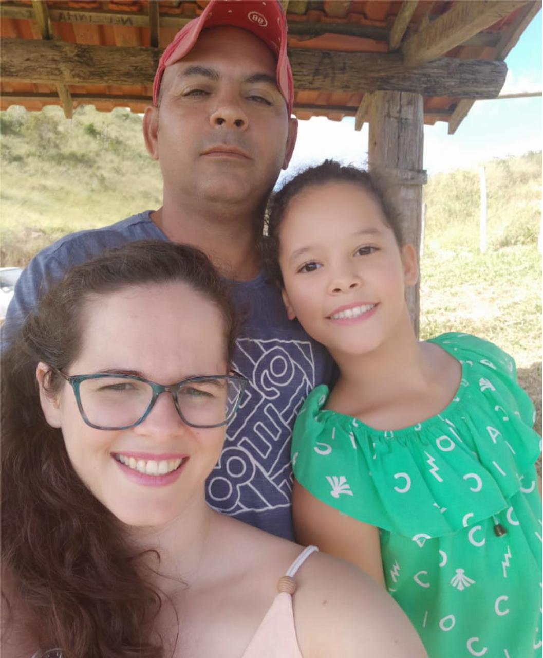Emmie Castro Martins