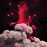 NCT 127 - 'Cherry Bomb' Lirik Terjemahan