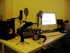 Find out why Podcasters love transcription