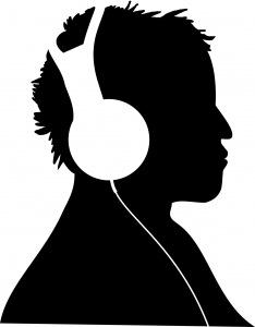 Easy listening - Making transcription easier