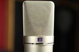 What to do when recording for transcription