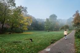 lüneburg bunte blätter park