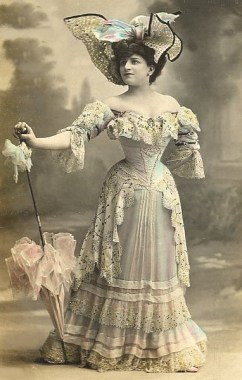 victorian-dress-victorian-style-clothing4