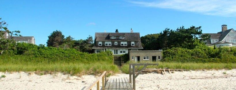 Cape Cod rental