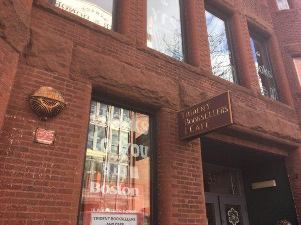 Trident-BookSeller-Boston
