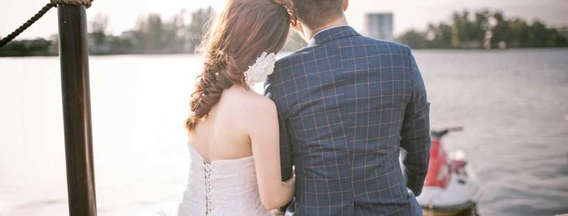 wedding-charles-river