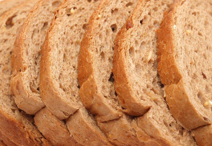 bijeli-kruh
