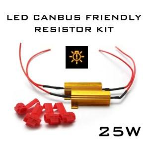 Аксесоари за LED