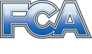 FCA International