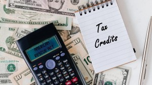 FCA News: Tax Credits in American Rescue Act of Note to Signatory Contractors
