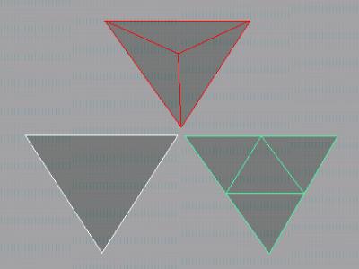 tessellateIMG1