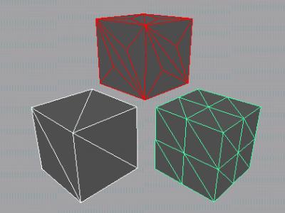 tessellateIMG2