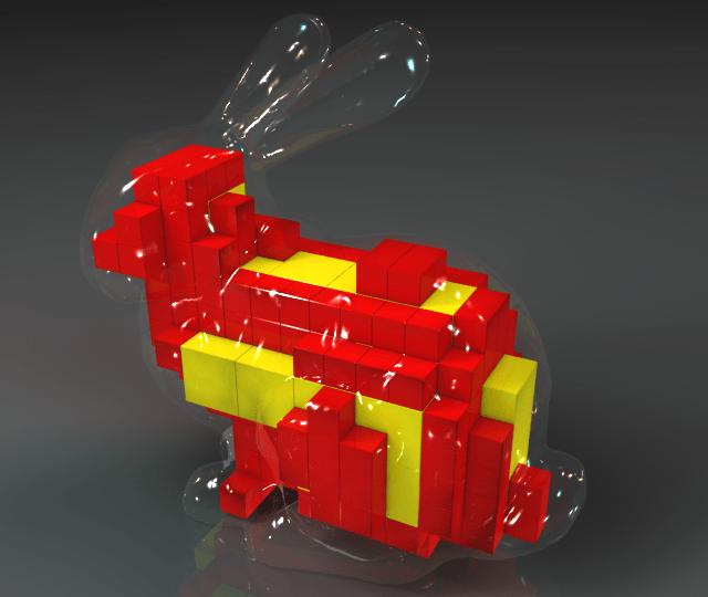 bunny_blocks_v3.03