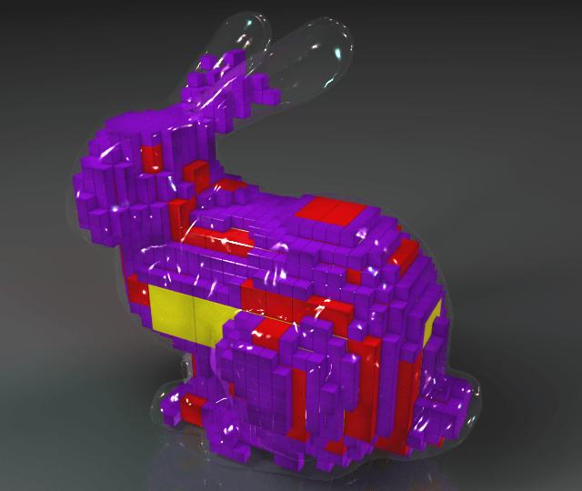 bunny_blocks_v3.04