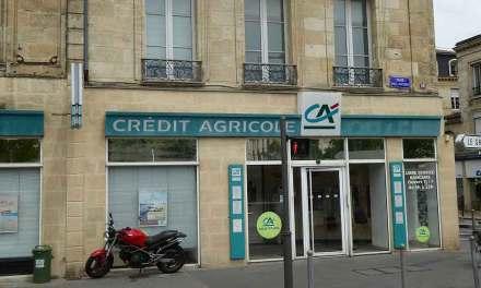 Comment le Crédit agricole prend le virage numérique