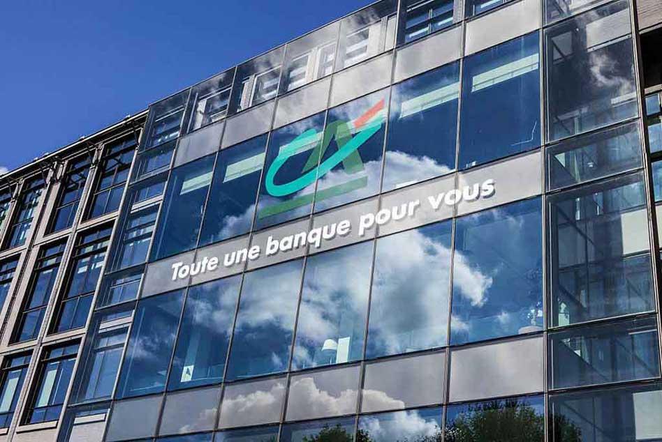 Crédit Agricole SA simplifie sa structure de capital