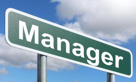Entreprises – Managers et adaptation des Organisations aux technologies numériques