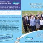 Elections Professionnelles à CA Finistère : du 19 au 26 novembre 2019