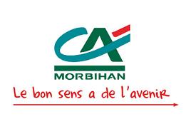 Coronavirus : Le Crédit Agricole du Morbihan détaille son organisation