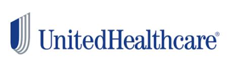 聯合健康保險