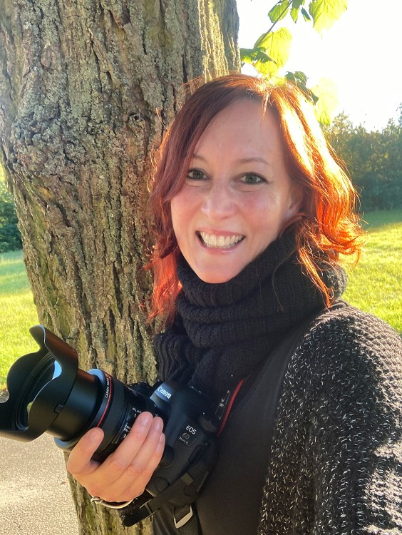 Fotografin: Brigitte Fink - Bamberg und Bayreuth