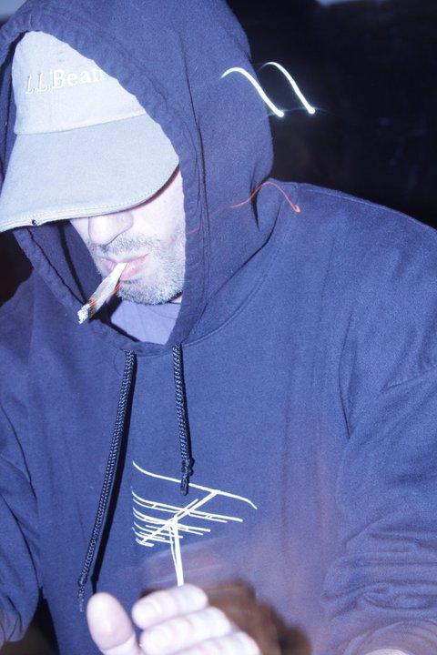 Lietterschpich@levontin-2011-029