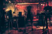 Lietterschpich@levontin-aug-2013 pics by Adam NishMa-18
