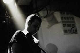 Lietterschpich@levontin-aug-2013 pics by Adam NishMa-25