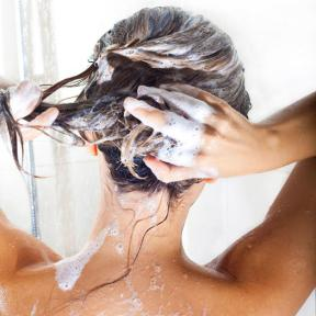 Shikai Natural Hair and Body Care Products May Be Misleading