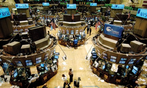 NYSE-caters-to-HFT-with-new-ETP-incentive-program