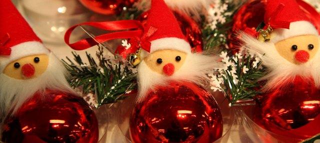 Adding The Sparkle To Christmas ThisisFINLAND