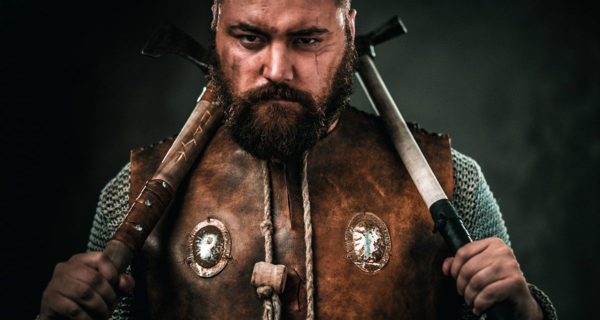 https://i2.wp.com/finlandia.be/wp-content/uploads/2019/04/viking-with-cold-weapon-in-a-traditional-warrior-PS7HTC8-1-e1555330058688.jpg?resize=1200%2C640&ssl=1