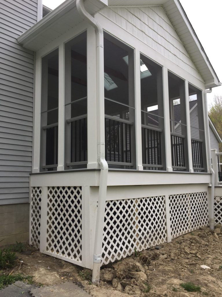 finley_and_sons_builders_2017_deck_porch_done_4
