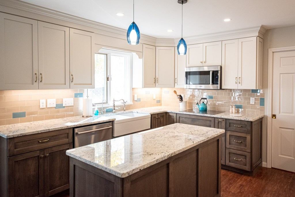 finley_and_sons_builders_kitchen_remodel_hudson_ohio_after_16