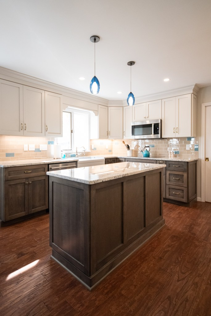 finley_and_sons_builders_kitchen_remodel_hudson_ohio_after_17