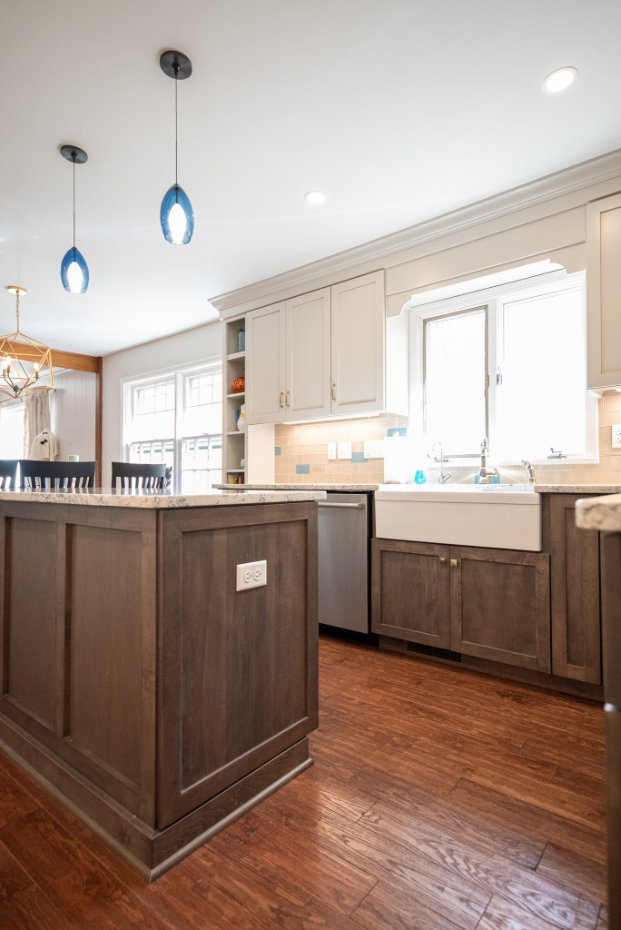 finley_and_sons_builders_kitchen_remodel_hudson_ohio_after_24