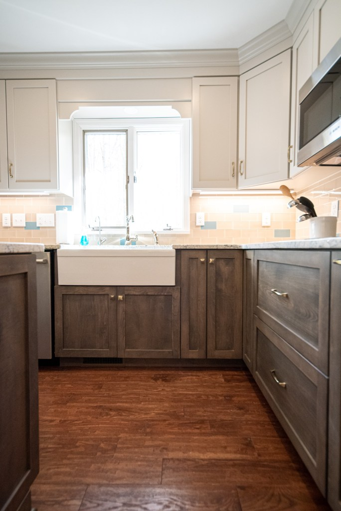finley_and_sons_builders_kitchen_remodel_hudson_ohio_after_25