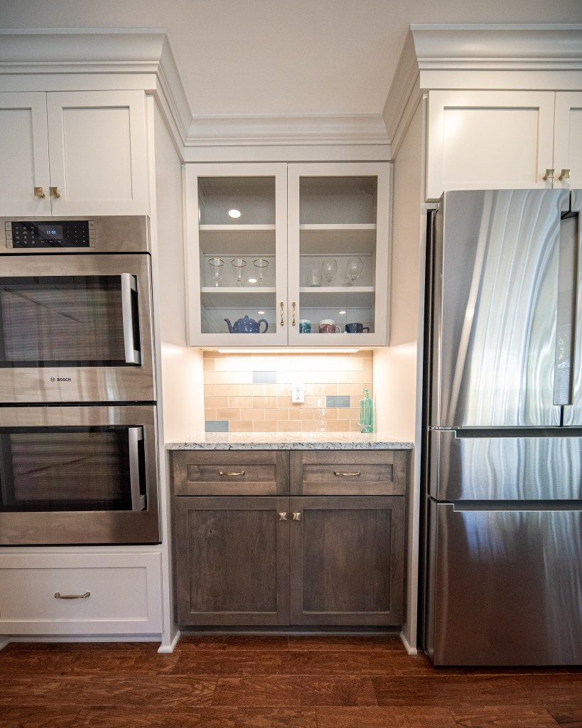 finley_and_sons_builders_kitchen_remodel_hudson_ohio_after_29