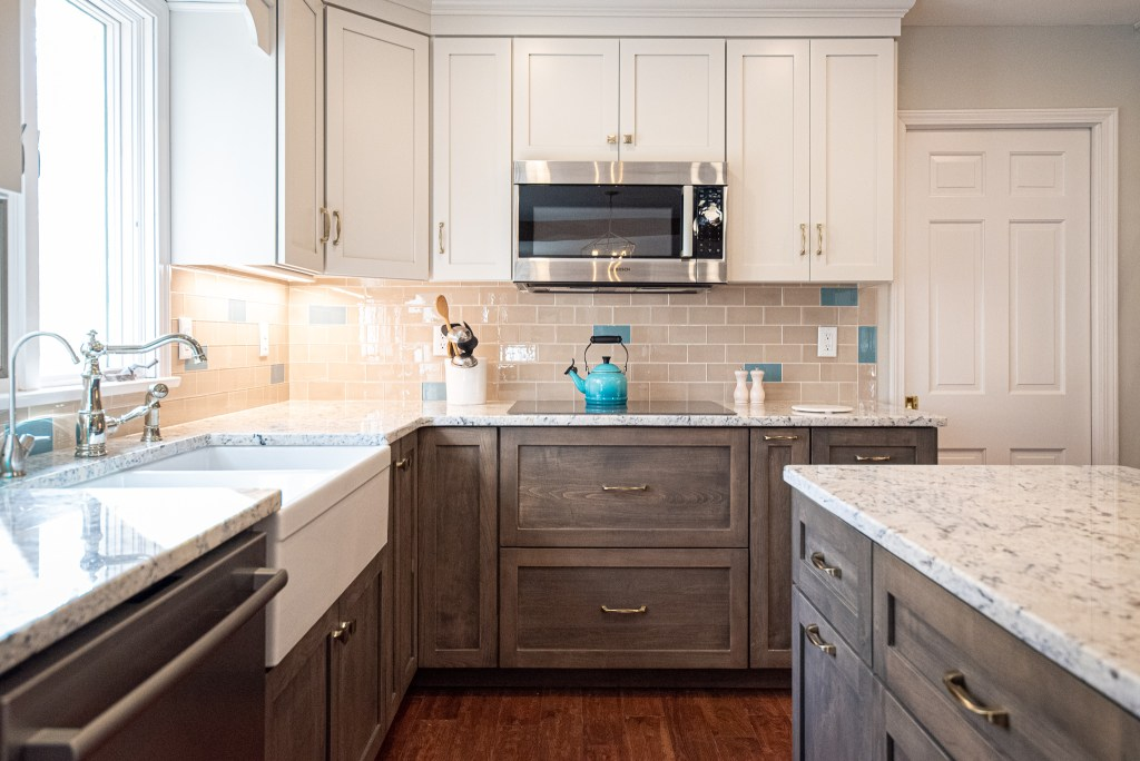 finley_and_sons_builders_kitchen_remodel_hudson_ohio_after_7