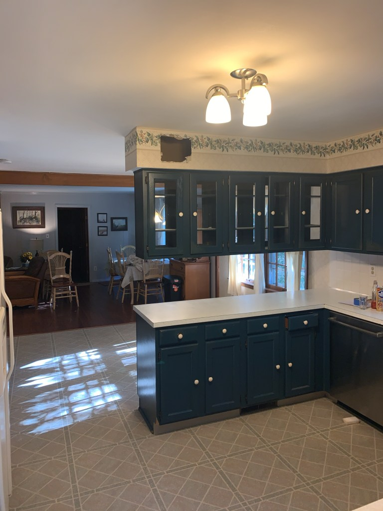 finley_and_sons_builders_kitchen_remodel_hudson_ohio_before_11