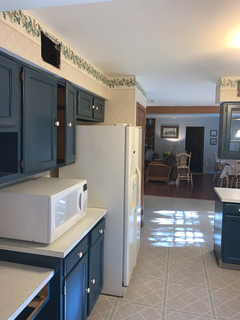 finley_and_sons_builders_kitchen_remodel_hudson_ohio_before_12