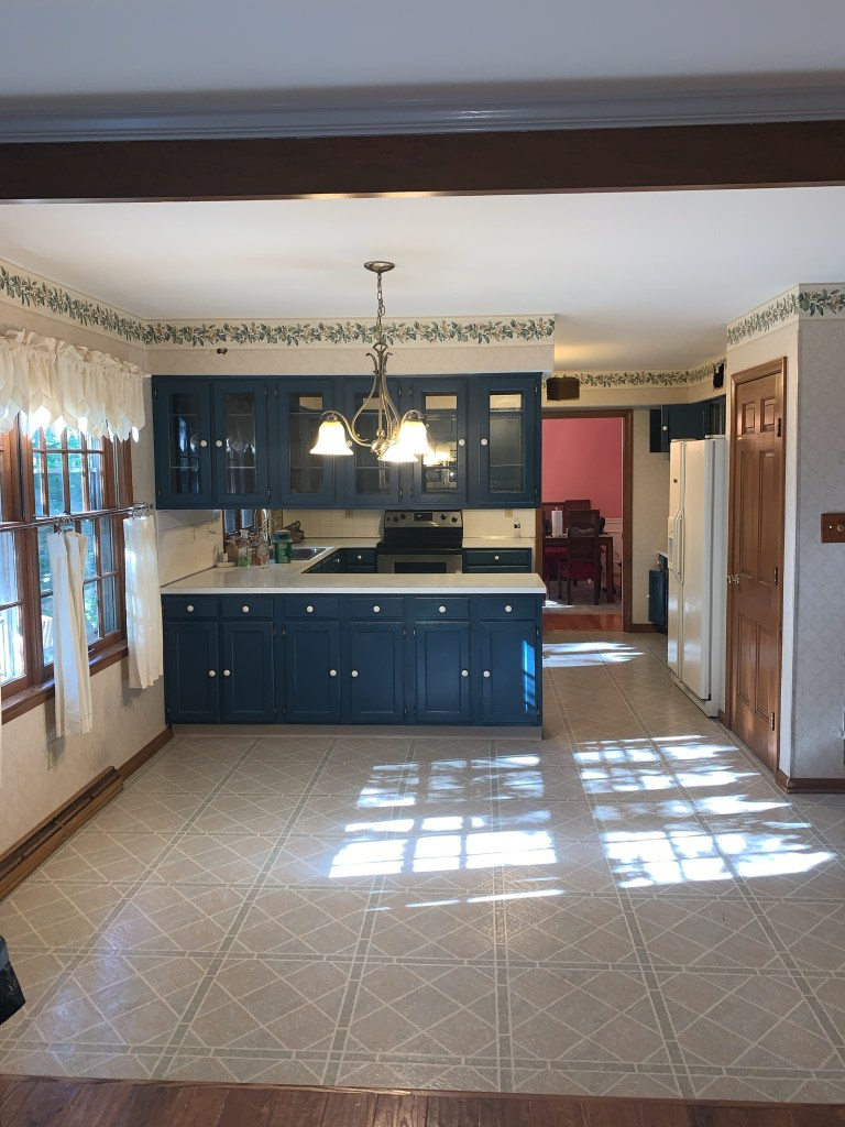 finley_and_sons_builders_kitchen_remodel_hudson_ohio_before_2
