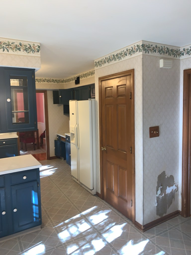 finley_and_sons_builders_kitchen_remodel_hudson_ohio_before_5