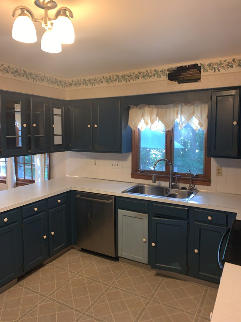 finley_and_sons_builders_kitchen_remodel_hudson_ohio_before_6