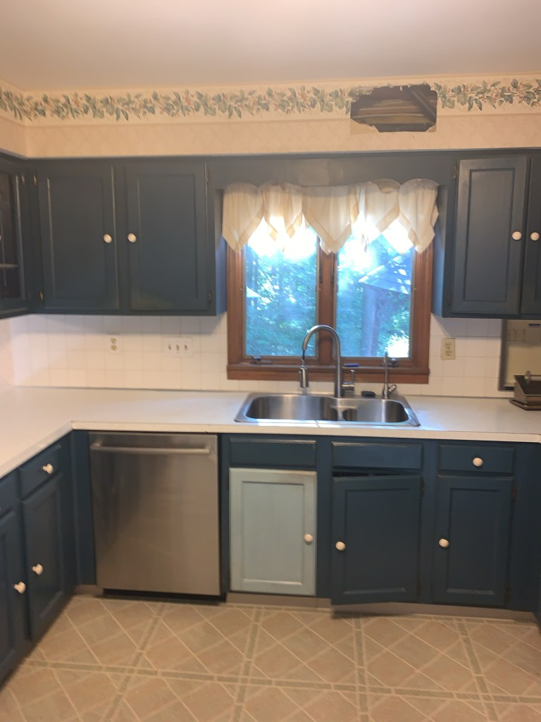 finley_and_sons_builders_kitchen_remodel_hudson_ohio_before_7