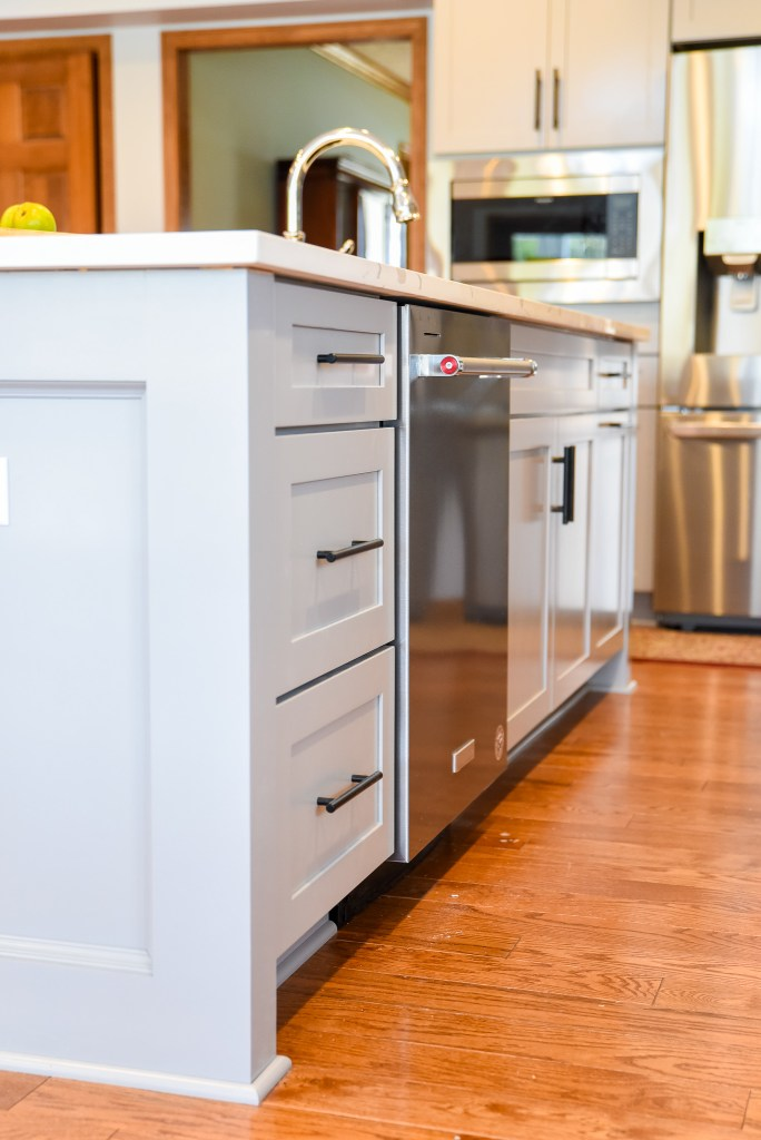 finley_and_sons_builders_kitchen_13
