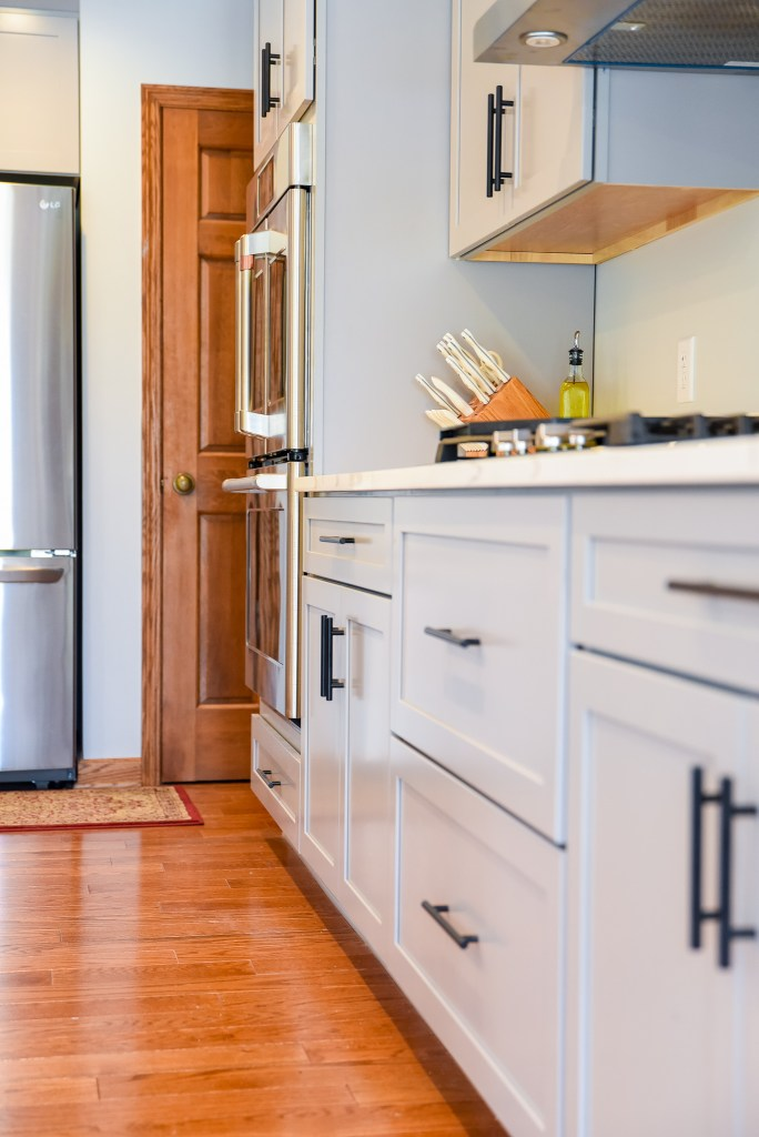 finley_and_sons_builders_kitchen_14