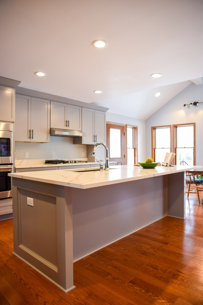 finley_and_sons_builders_kitchen_21